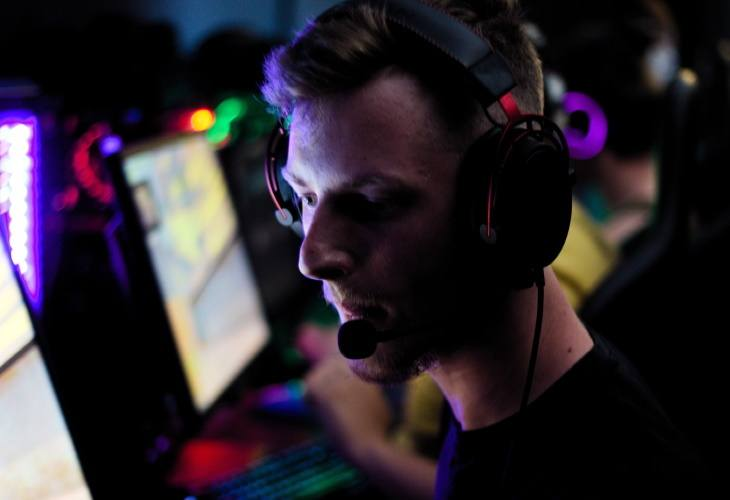 Best Headset Microphone Of 2020 Reviews Top 8 Gameauthority