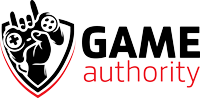 GameAuthority